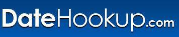 DateHookup_logo